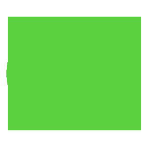 Icon Reifeneinlagerung