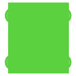 Icon Radwechsel