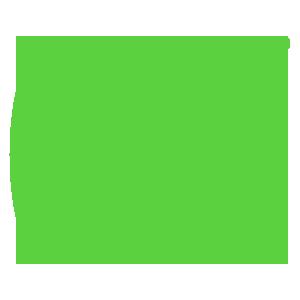 Icon Reifenreparatur